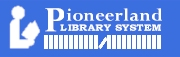 - Pioneerland Library System -